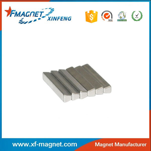 Strong Special & Irregular Neodymium Magnets