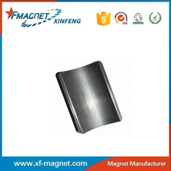 Hybrid Stepper Motor Magnet