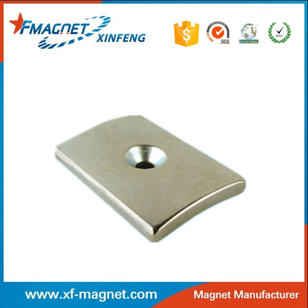 Electric Stepper Motor Permanent Magnet
