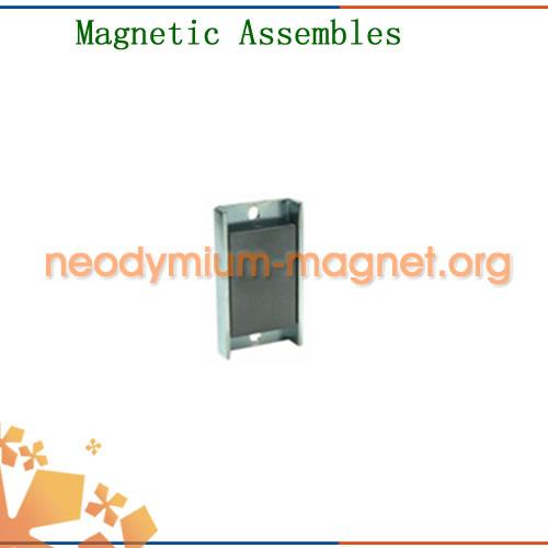 High Quality Latch Magnet Assemblies