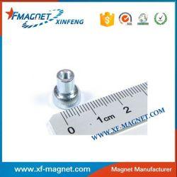 Permanent Pot Magnet