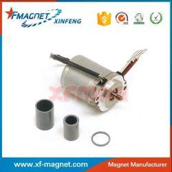 Radiation Ring Magnet