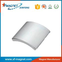 Neodymium Magnets For AC Motor