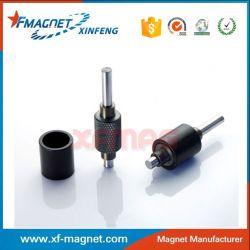 Radiation Circle Magnet