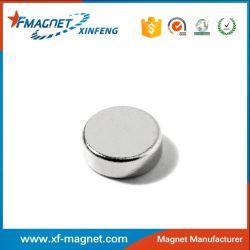 Permanent Ndfeb Magnet