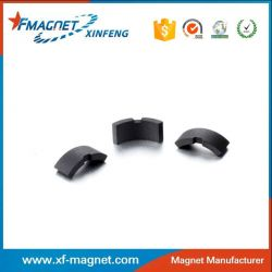 High Precision Minisized Magnets