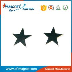 Irregular Neodymium Magnet