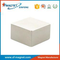 Super Bulk Block Neodymium Magnet