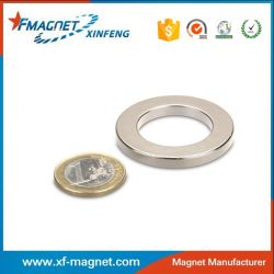 NdFeB Strong Permanent Magnet