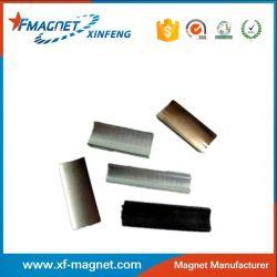Super Neodymium Magnet