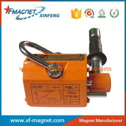 Strong Rare Earth Neodymium Magnetic Lifter