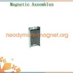 High Quality Channel Magnet Assemblies
