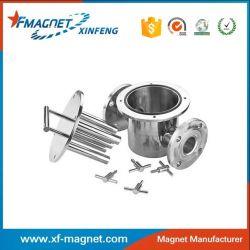 Magnetic Filter/Neodymium Hopper Magnets For Sale