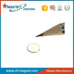 Neodymium Sheet Magnet