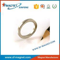 Super Permanent Ring Magnet