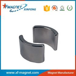Industrial NdFeB Permanent Magnet
