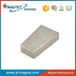 Generator Magnet For Wind Turbine