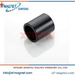 Permanent Radial Ring Magnet