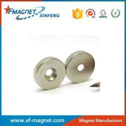 Super Permanent Magnet