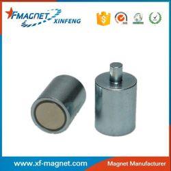 Super Strength Neodymium Magnet