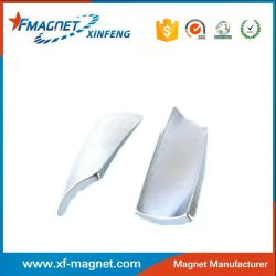Stepper Motor Permanent Magnet
