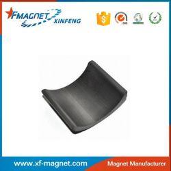 Rare Earth Arc Magnet