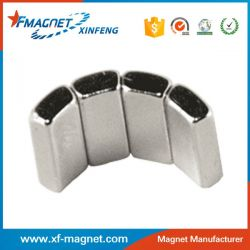 High Performance Brushless Motor Magnet
