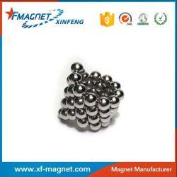N35 Sphere Neodymium Magnet
