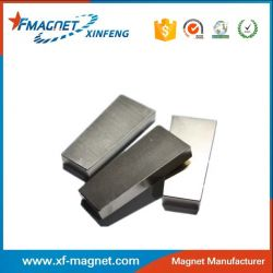 Neodymium Magnets For AC Motor N50