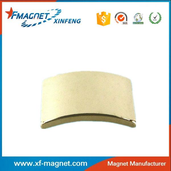 Permanent Magnet DC Stepper Motors
