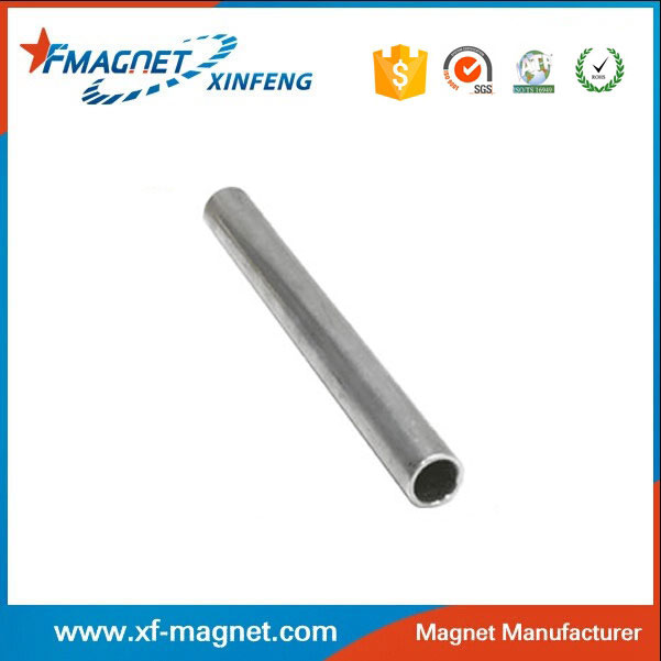 Permanent Tube & Bar Magnet