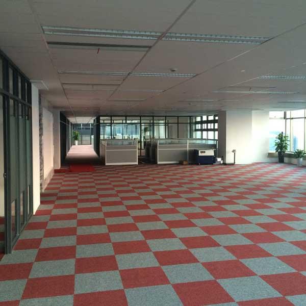 magnet office